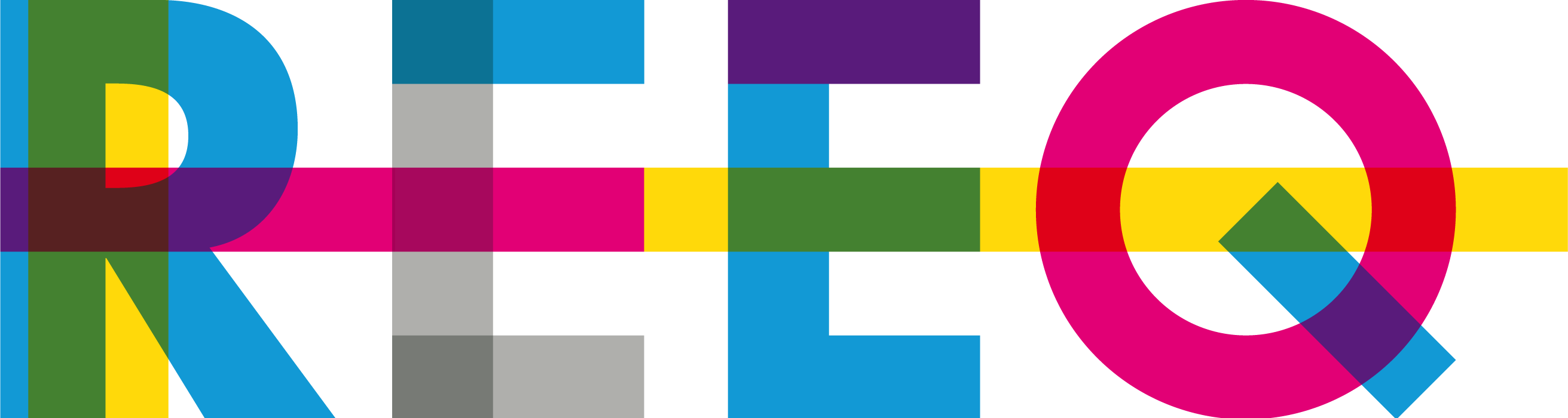 ReeQ logo AP